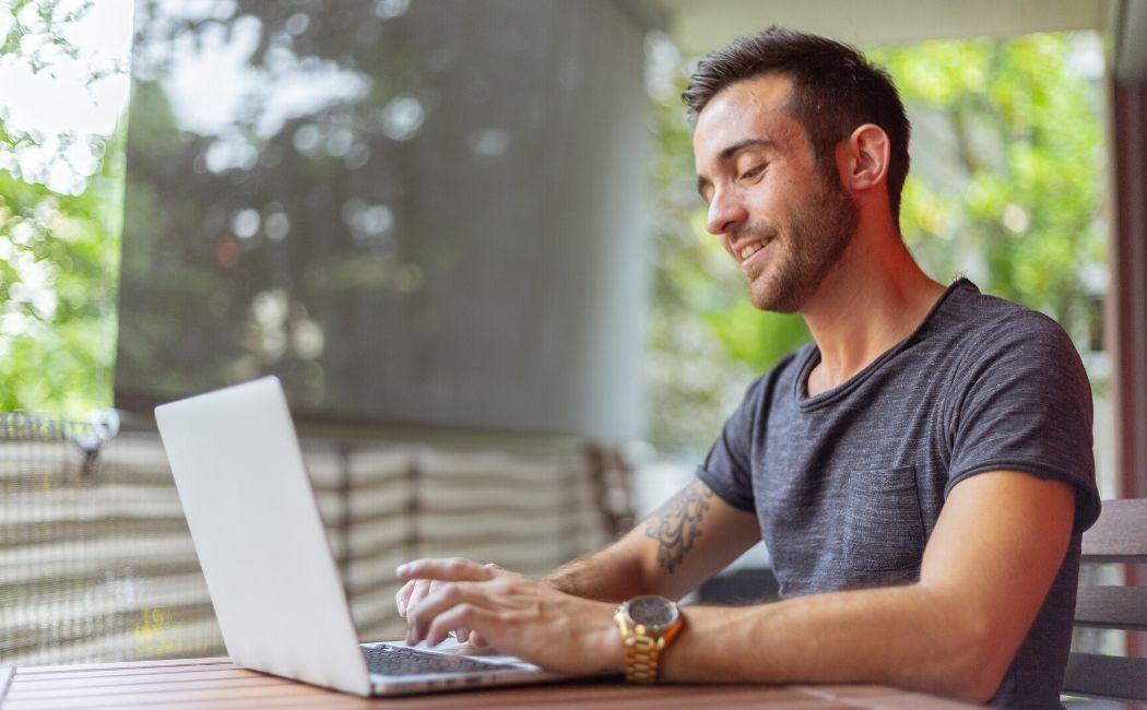 Dlaczego warto zdecydować się na email marketing?