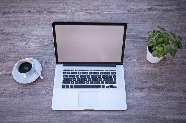 Co warto wiedzieć o drukarniach internetowych