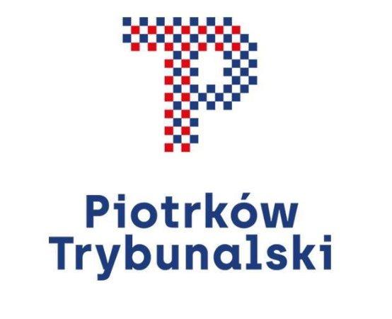 UM Piotrków Trybunalski: Spotkanie opłatkowe oświaty