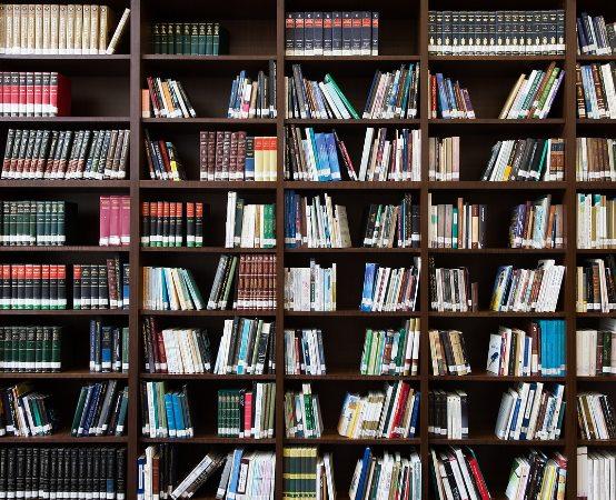 Biblioteka Piotrków Trybunalski: Spotkanie z Anną Czerwińską