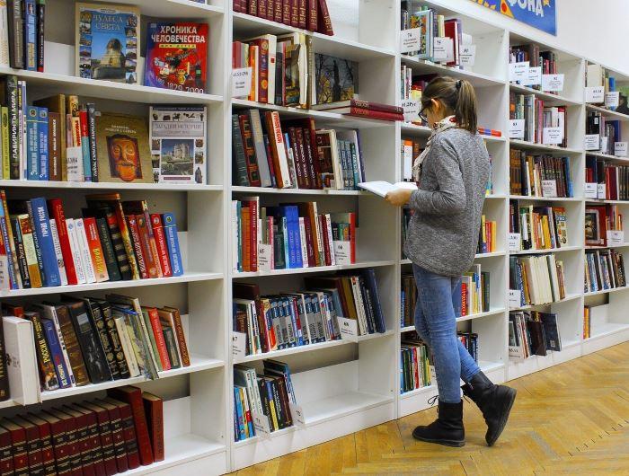 """Biblioteka Piotrków Trybunalski: Szkolenie ONLINE dla rodziców """"Depresja u nastolatków"""""""
