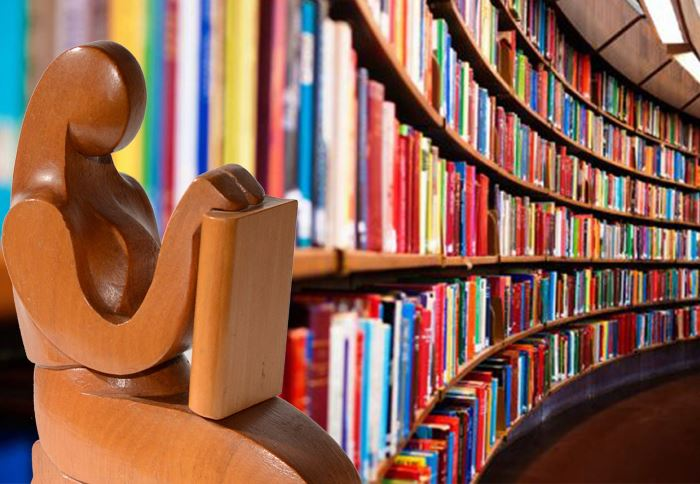 Biblioteka Piotrków Trybunalski: Realizacja kolejnego projektu za nami!