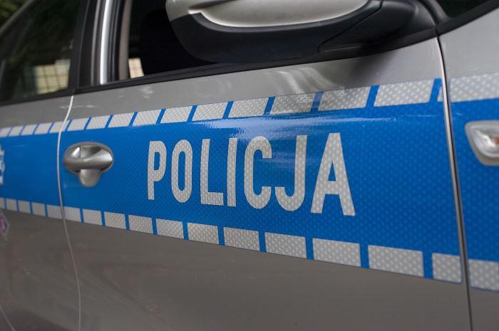 Policja Piotrków Trybunalski: Policjanci przechwycili nielegalne papierosy