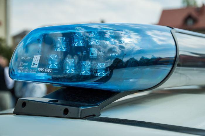 Policja Piotrków Trybunalski: Majówka na drogach miasta i powiatu – podsumowanie